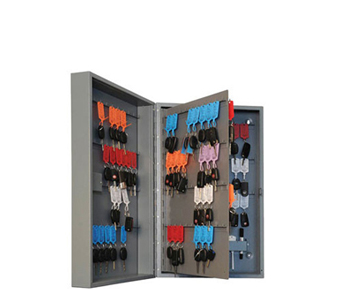 Motor Approved Key Cabinets